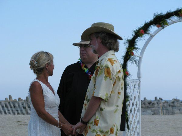 Tmx 1244795969115 IMG0497 Toms River, NJ wedding officiant