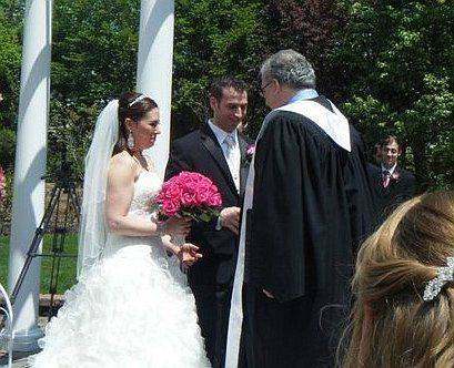 Tmx 1319482751868 22927820803551713441318990469324434272942221n Toms River, NJ wedding officiant