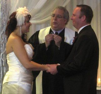 Tmx 1319482808445 H Toms River, NJ wedding officiant
