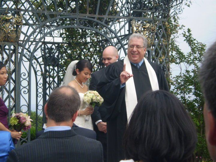 Tmx 1345424675121 364681059752327848701630164n Toms River, NJ wedding officiant