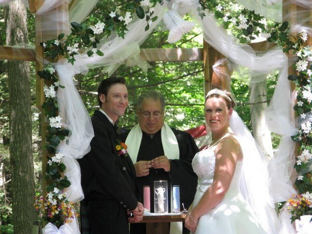 Tmx 1345424679012 364681059756594514943507774n Toms River, NJ wedding officiant