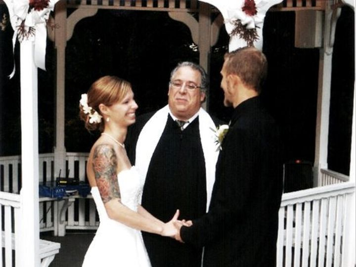 Tmx 1345424696350 69384134875323228194760945n Toms River, NJ wedding officiant