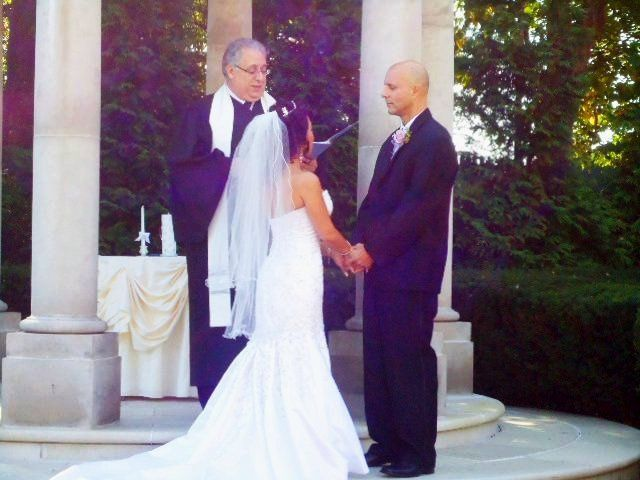 Tmx 1345424697534 716421362852164205383713957n Toms River, NJ wedding officiant