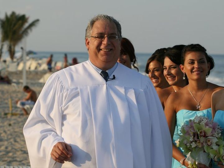 Tmx 1345424699431 7644817551698829174904188n Toms River, NJ wedding officiant