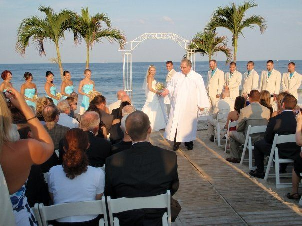 Tmx 1345424700511 1666481610384406118824062130n Toms River, NJ wedding officiant