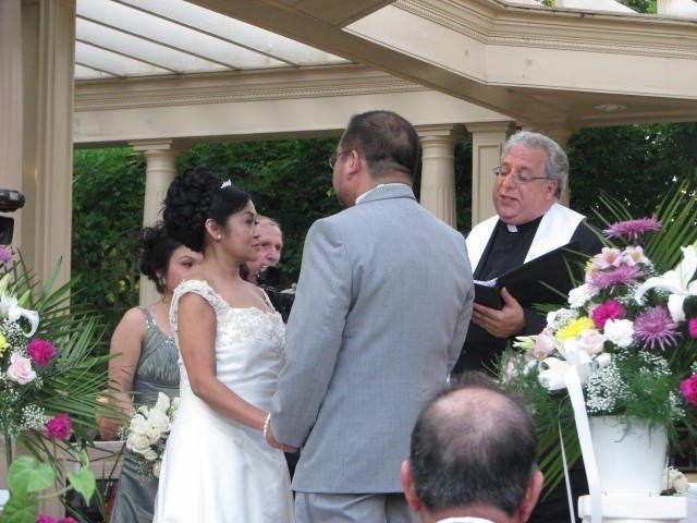 Tmx 1345424702922 223698101502744520787031160153n Toms River, NJ wedding officiant