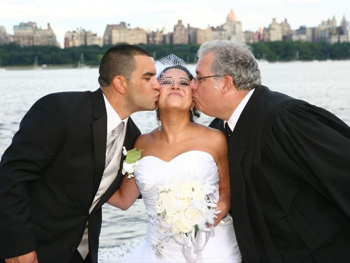 Tmx 1345424709947 269773197196316996094301261n Toms River, NJ wedding officiant