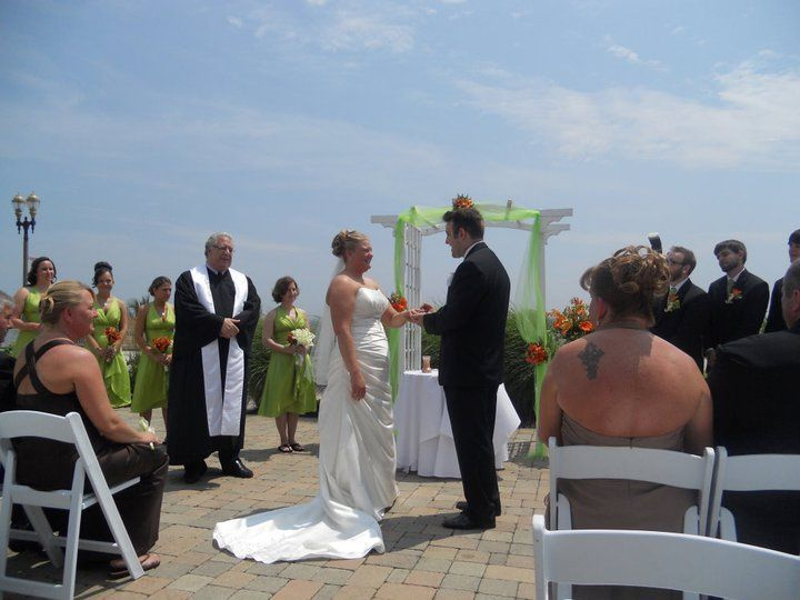 Tmx 1345424711261 2705531951860505304543892154n Toms River, NJ wedding officiant