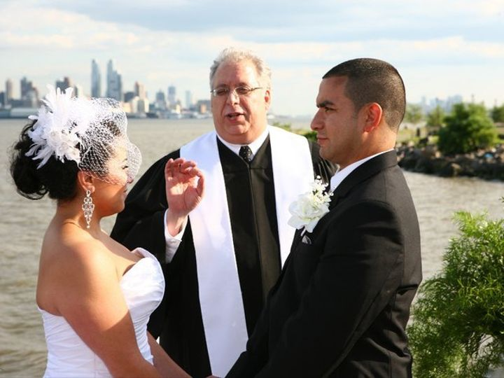 Tmx 1345424727609 2709041971961269961133065677n Toms River, NJ wedding officiant