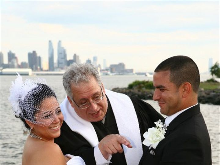 Tmx 1345424729324 2711891971961569961105360461n Toms River, NJ wedding officiant