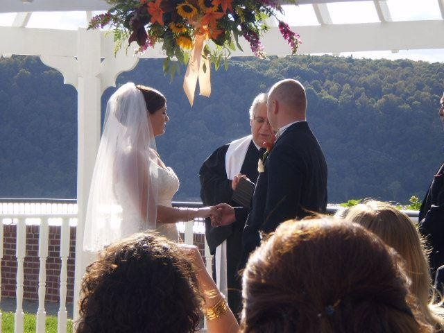 Tmx 1345424731211 294297237318596317199715261760n Toms River, NJ wedding officiant