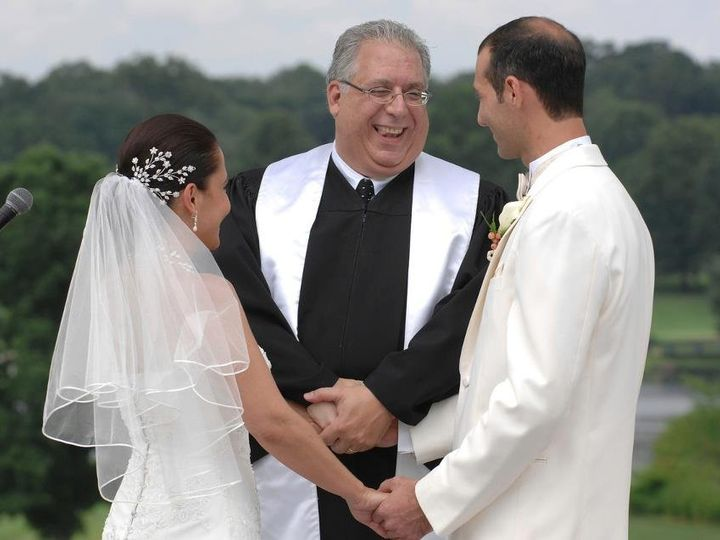 Tmx 1345424736281 3068172258563207967601474212n Toms River, NJ wedding officiant
