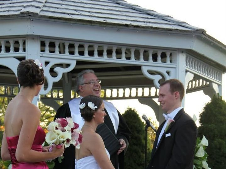 Tmx 1345424740973 3153975774013011994169771n Toms River, NJ wedding officiant