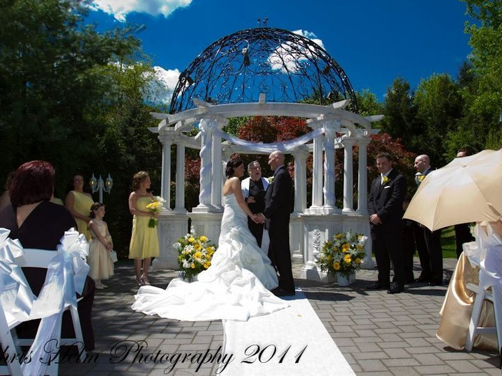 Tmx 1345424743299 31577719232203613691353462243n Toms River, NJ wedding officiant