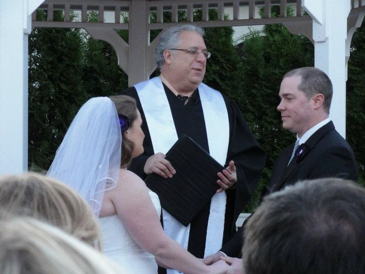 Tmx 1345424769766 38498310150428749783771799382294n Toms River, NJ wedding officiant