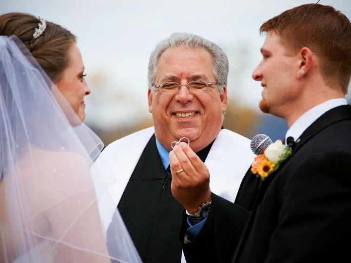 Tmx 1345424772715 38965634616133120971906109499n Toms River, NJ wedding officiant