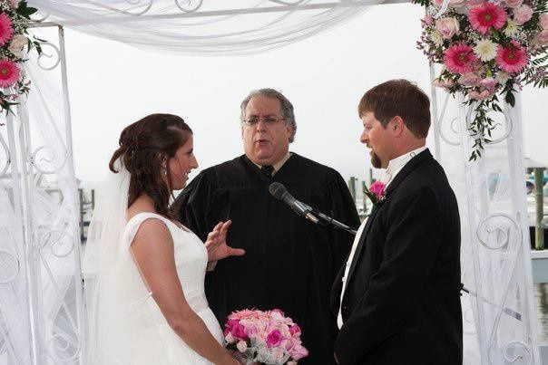 Tmx 1345424774416 397075101505103028493891317447022n Toms River, NJ wedding officiant