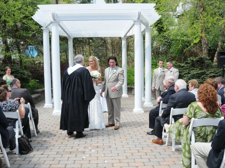 Tmx 1345424776146 4016713945024666985975323002n Toms River, NJ wedding officiant