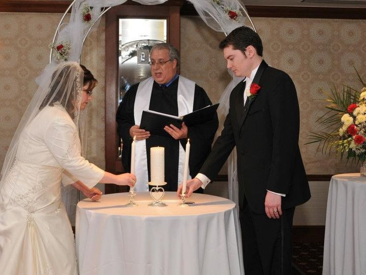 Tmx 1353130872042 A2 Toms River, NJ wedding officiant