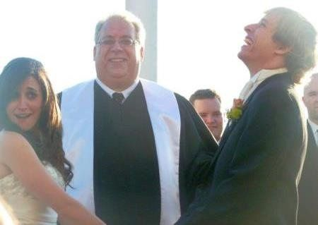 Tmx 1353131846146 3989523438904123266831678147808n Toms River, NJ wedding officiant