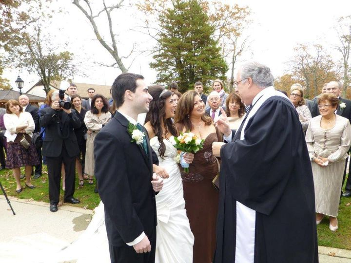 Tmx 1353131888786 2224964259768574513711607173154n Toms River, NJ wedding officiant