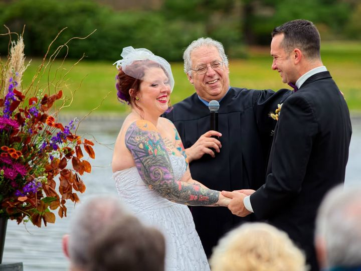 Tmx 1418880723159 Ww3 Toms River, NJ wedding officiant