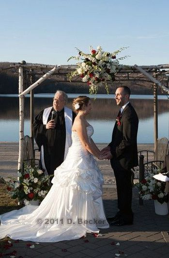 Tmx 1418880791407 Www7 Toms River, NJ wedding officiant