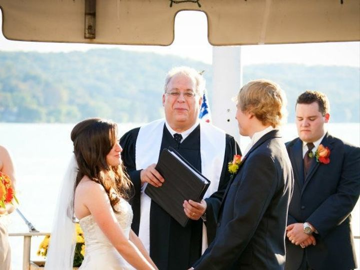 Tmx 1418880795123 Www8 Toms River, NJ wedding officiant