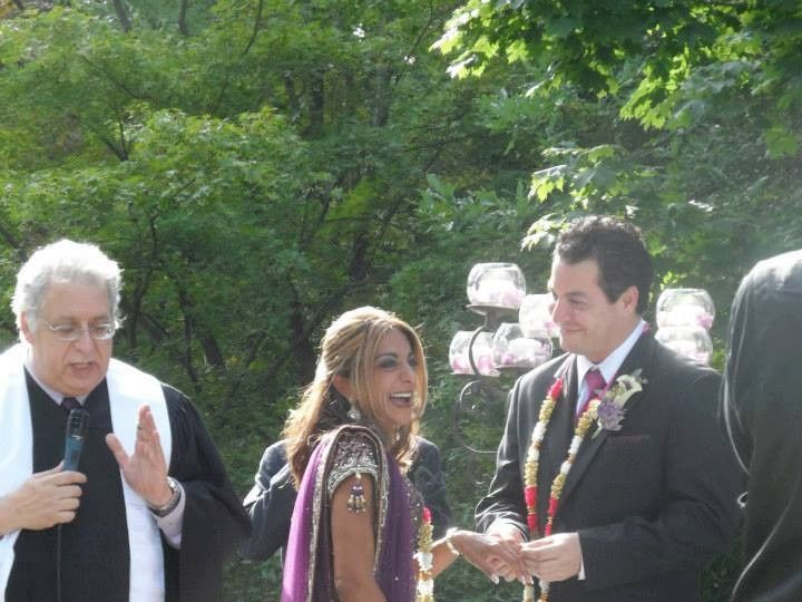 Tmx 1418880835160 Wwww7 Toms River, NJ wedding officiant
