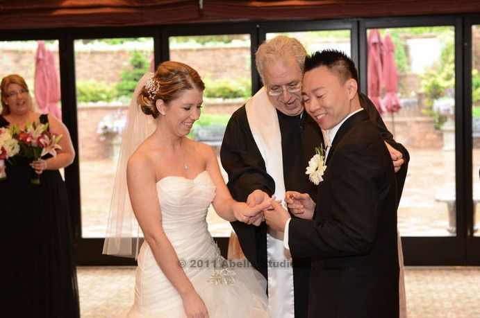 Tmx 1418880839741 Wwww8 Toms River, NJ wedding officiant