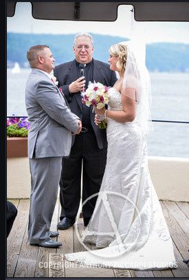 Tmx 1418880844303 Wwww9 Toms River, NJ wedding officiant