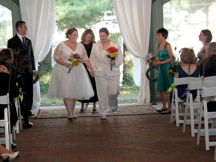 Tmx 1485371586662 A83a2bfbe30b6826be48647339f2462f Hampstead, Maryland wedding officiant