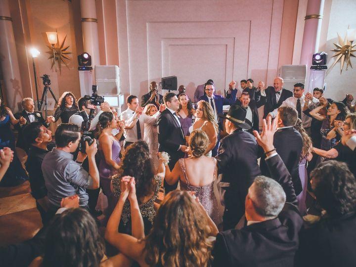 Tmx 2135 Wlc 1092 51 1894903 157428682539271 Westbury, NY wedding dj