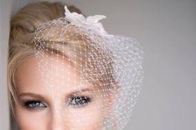 Dawn Mattocks,Top Makeup Artistry & Hair Styling