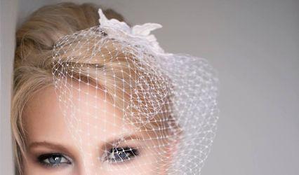 Dawn Mattocks,Top Makeup Artistry & Hair Styling 1