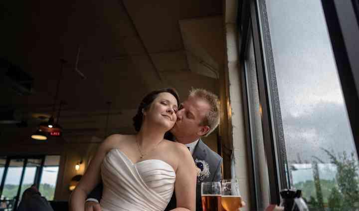 Tariq Lea Weddings