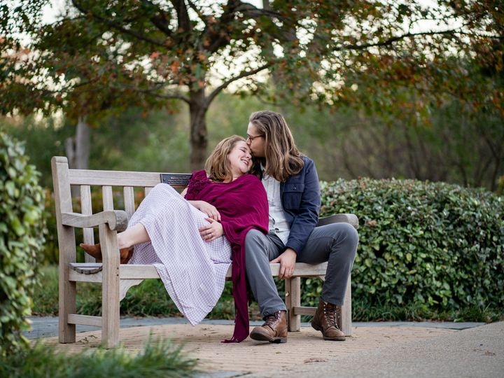 Tmx Dsc00582 51 1045903 162094426624700 Denton, TX wedding videography