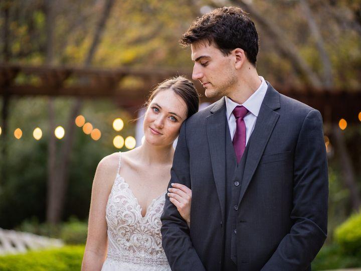 Tmx Dsc00997 51 1045903 162094423873382 Denton, TX wedding videography