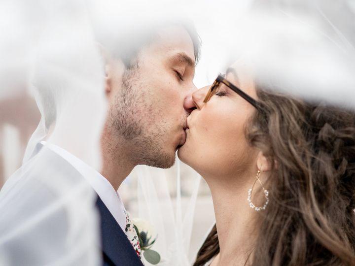 Tmx Dsc02175 51 1045903 162094420773617 Denton, TX wedding videography