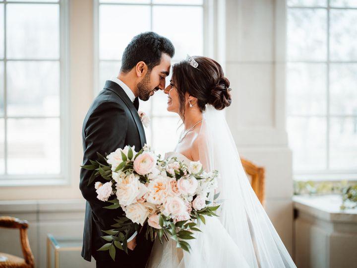 Tmx Dsc04290 51 1045903 162094439998679 Denton, TX wedding videography