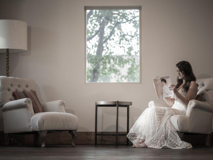 Tmx Dsc04764 51 1045903 162094431336540 Denton, TX wedding videography