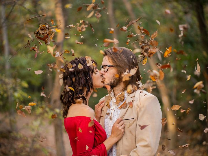 Tmx Dsc08626 51 1045903 162094430784904 Denton, TX wedding videography