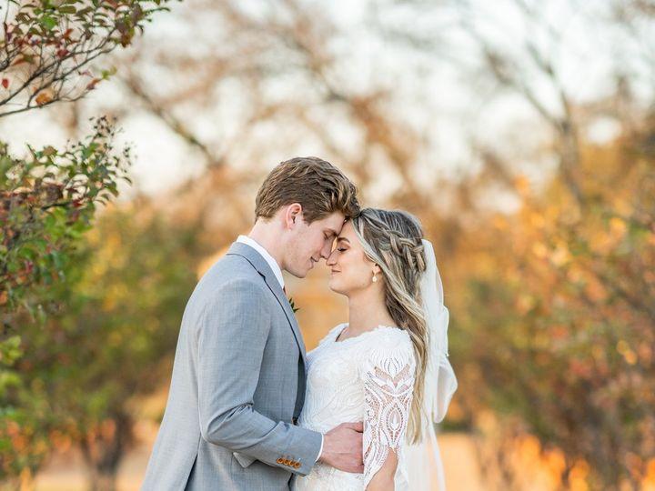 Tmx Kds09629 51 1045903 162094432341960 Denton, TX wedding videography