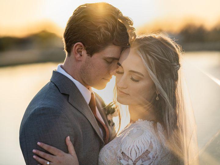 Tmx Kds09688 51 1045903 162094433617685 Denton, TX wedding videography