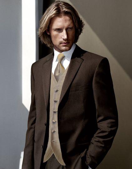 Skeffington\'s Formal Wear - Dress & Attire - Des Moines, IA ...