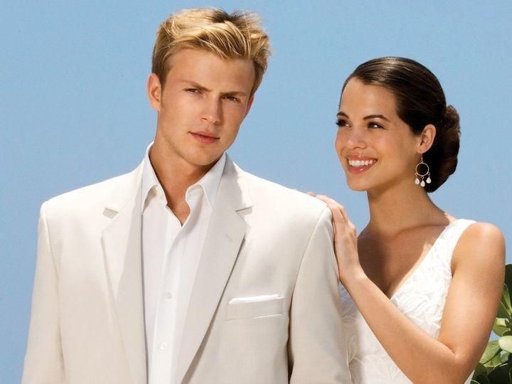 Tmx 1347895656681 Tandestinyzoom Des Moines, IA wedding dress