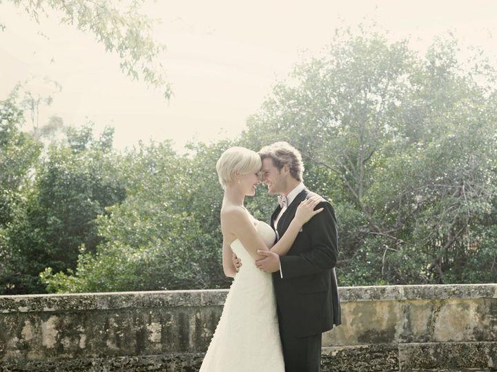 Tmx 1363619691270 Allurewedding Des Moines, IA wedding dress