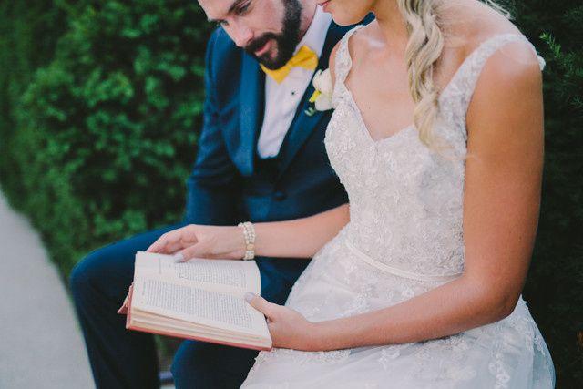 Tmx 1462471131940 Beast95 Des Moines, IA wedding dress