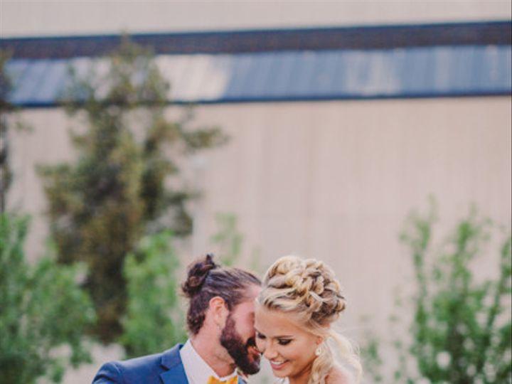 Tmx 1462471147836 Blog Whispering Des Moines, IA wedding dress
