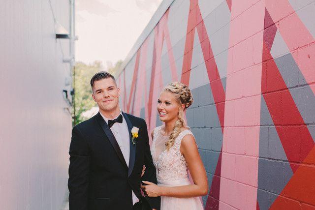 Tmx 1462471157423 Blog10 Des Moines, IA wedding dress